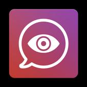 MemoSpy icon