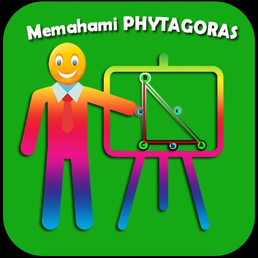 PAHAM PYTHAGORAS LENGKAP poster