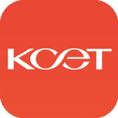 KCET icon