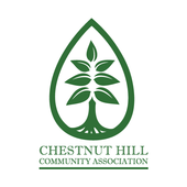 Chestnut Hill Community Association Mobile App icon
