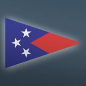 Edgartown Yacht Club icon