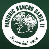 Rancho Santa Fe Association icon