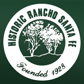 Rancho Santa Fe Association icon