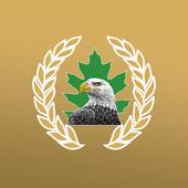 Eagle Oaks Golf & Country Club icon