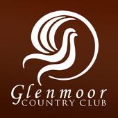 Glenmoor Country Club icon