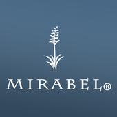 Mirabel Golf Club icon