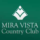 Mira Vista Country Club icon