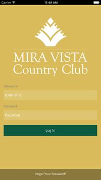 Mira Vista Country Club screenshot 1