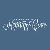 The Club at Neptune Cove icon