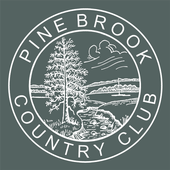 Pine Brook CC icon