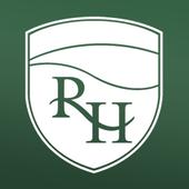 RHCC icon