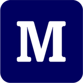 memcare icon