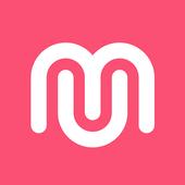 Memebox icon