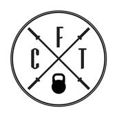 CF Tustin icon