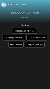 Crescent Solutions Hub screenshot 3