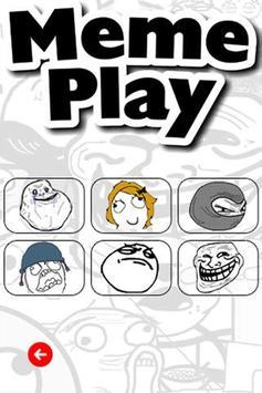 Meme Play Free screenshot 5