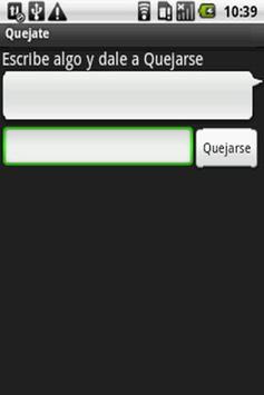 Rage guy fffuuu screenshot 2