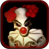 Night Clowns icon