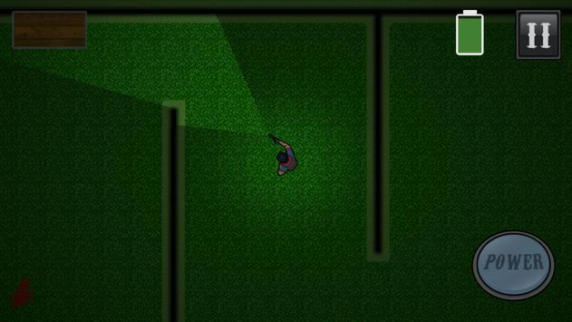 Night Clowns apk screenshot