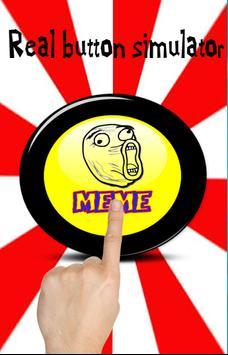 Meme Sounds Button apk screenshot