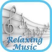 Instrumental Music Relaxation icon