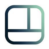 Photo Grid – Collage Editor icon