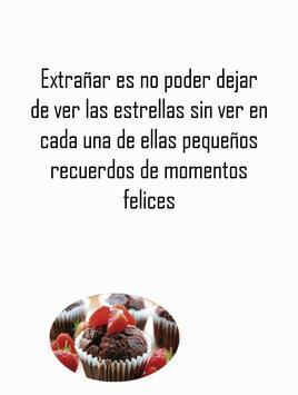 Love quotes in Spanish screenshot 9