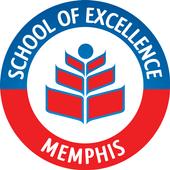 Memphis ParentMobile icon