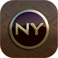 NEW YORK Icon Pack