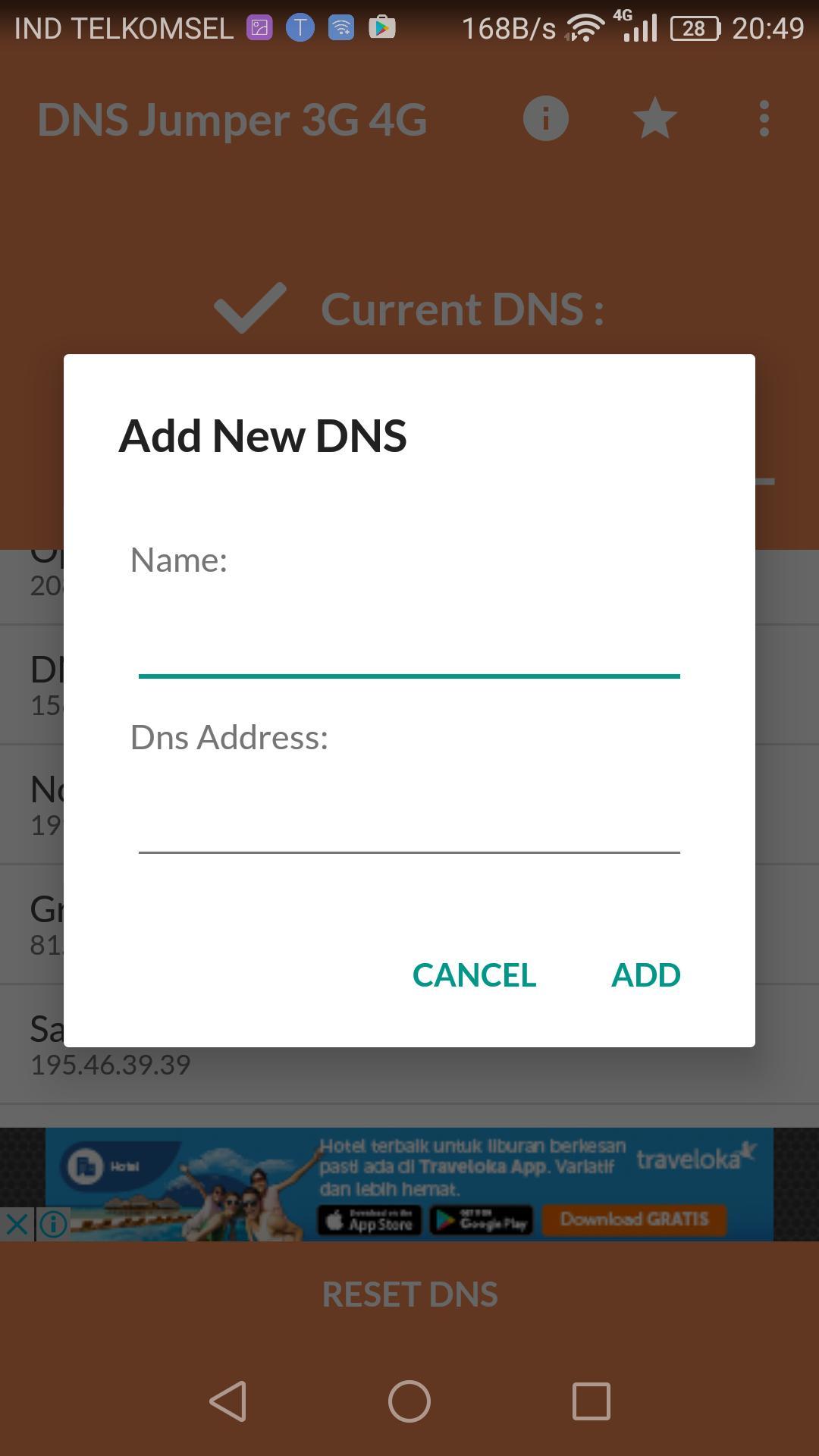 dns jumper 2.0 free download