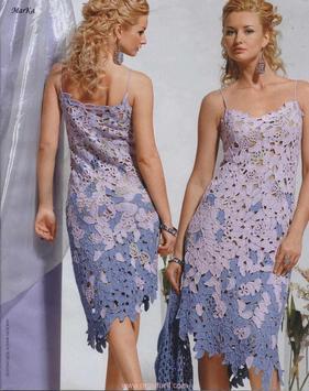women's clothing combination screenshot 2