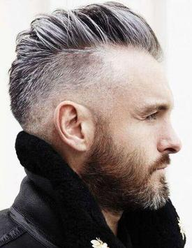 New Mens Hairstyles 2017-18 APK Download - Free Lifestyle APP for ...