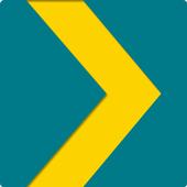 ChangePain Latam icon