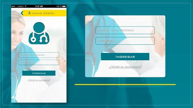 ChangePain Latam apk screenshot