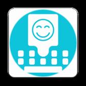 FlexKeyboard icon