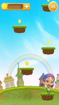 Bubble Eggs Guppies screenshot 2