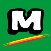Menards® icon