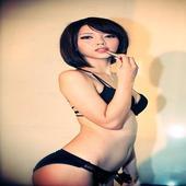 HD Sexy Girls icon