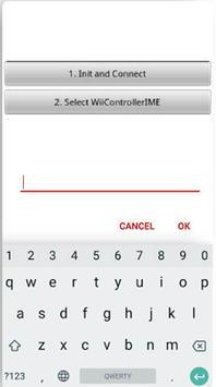 Wiimote Controller Tips APK [2 3] - Download APK
