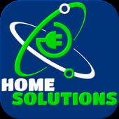 Home Solutions Bucaramanga icon