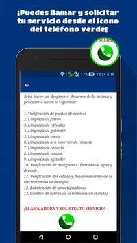 Home Solutions Bucaramanga screenshot 6