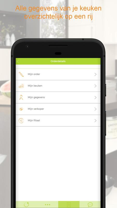 Mijn Küchen Direct For Android Apk Download