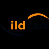 ILD Care Onderzoek icon