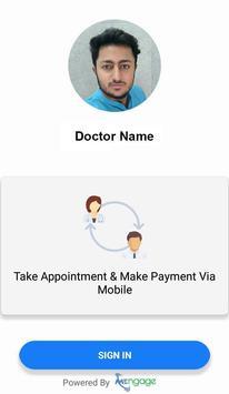 Dr Pravesh Vyas screenshot 6