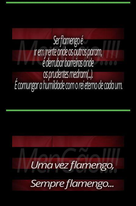 Mengão Frases For Android Apk Download