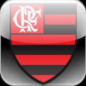 Notícias do Flamengo icon