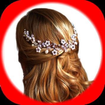 Hair Braiding Tutorial poster