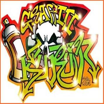 Draw Graffiti apk screenshot