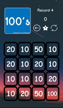 LetsBox! apk screenshot