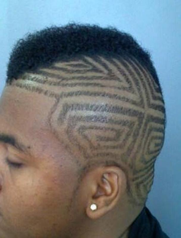 Men Haircut Styles Apk Download Free Lifestyle App For Android